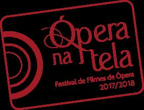 Ópera na tela 2017